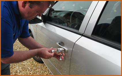 Village Locksmith Store Stow, MA 978-451-6343
